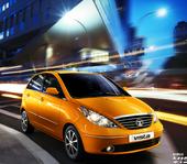 Ahmedabad Car Rental